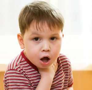 Как вылечить аллергию у ребенка после антибиотиков